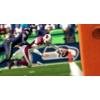 Kép 4/8 - Madden NFL 21 (Xbox One)