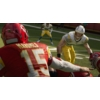 Kép 6/8 - Madden NFL 21 (Xbox One)