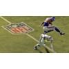 Kép 8/8 - Madden NFL 21 (Xbox One)