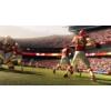 Kép 5/8 - Madden NFL 21 (Xbox One)