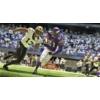Kép 7/8 - Madden NFL 21 (Xbox One)