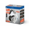 Kép 1/3 - Nacon RIG 400HS Headset White (PS4)