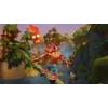 Kép 2/16 - Crash Bandicoot™ 4: It's About Time (PS4)