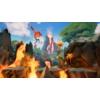 Kép 5/16 - Crash Bandicoot™ 4: It's About Time (PS4)