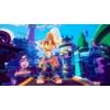 Kép 6/16 - Crash Bandicoot™ 4: It's About Time (PS4)