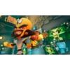 Kép 7/16 - Crash Bandicoot™ 4: It's About Time (PS4)