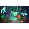 Kép 8/16 - Crash Bandicoot™ 4: It's About Time (PS4)