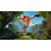 Kép 12/16 - Crash Bandicoot™ 4: It's About Time (PS4)