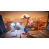 Kép 13/16 - Crash Bandicoot™ 4: It's About Time (PS4)