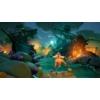Kép 14/16 - Crash Bandicoot™ 4: It's About Time (PS4)