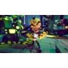 Kép 15/16 - Crash Bandicoot™ 4: It's About Time (PS4)