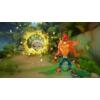 Kép 16/16 - Crash Bandicoot™ 4: It's About Time (PS4)