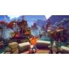Kép 3/16 - Crash Bandicoot™ 4: It's About Time (Xbox One)