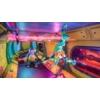 Kép 4/16 - Crash Bandicoot™ 4: It's About Time (Xbox One)