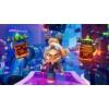 Kép 9/16 - Crash Bandicoot™ 4: It's About Time (Xbox One)