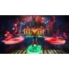 Kép 10/16 - Crash Bandicoot™ 4: It's About Time (Xbox One)
