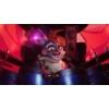 Kép 11/16 - Crash Bandicoot™ 4: It's About Time (Xbox One)