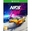 Kép 1/5 - Need for Speed Heat (Xbox One)