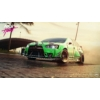 Kép 5/5 - Need for Speed Heat (Xbox One)