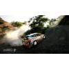 Kép 3/11 - WRC 9 (Xbox One)