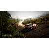 Kép 4/11 - WRC 9 (Xbox One)