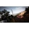 Kép 6/11 - WRC 9 (Xbox One)