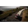 Kép 7/11 - WRC 9 (Xbox One)