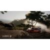 Kép 8/11 - WRC 9 (Xbox One)