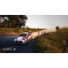 Kép 9/11 - WRC 9 (Xbox One)