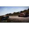 Kép 10/11 - WRC 9 (Xbox One)