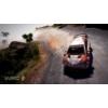 Kép 11/11 - WRC 9 (Xbox One)