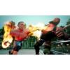 Kép 3/6 - WWE 2K Battlegrounds (PS4)