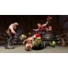 Kép 6/6 - WWE 2K Battlegrounds (PS4)