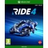 Kép 1/6 - RIDE 4 (Xbox One)