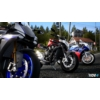 Kép 2/6 - RIDE 4 (Xbox One)