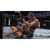 Kép 3/6 - UFC 4 (Xbox One)