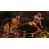 Kép 2/6 - UFC 4 (Xbox One)