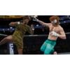Kép 4/6 - UFC 4 (Xbox One)