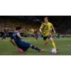 Kép 4/8 - Fifa 21 Champions Edition (PS4)