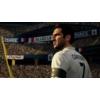 Kép 5/8 - Fifa 21 Champions Edition (PS4)