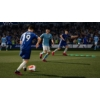Kép 7/8 - Fifa 21 Champions Edition (PS4)