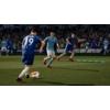 Kép 7/8 - Fifa 21 (PS4)