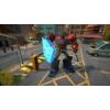 Kép 3/6 - Transformers Battlegrounds (PS4)