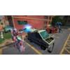 Kép 5/6 - Transformers Battlegrounds (PS4)
