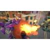 Kép 6/6 - Transformers Battlegrounds (PS4)
