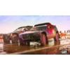 Kép 3/8 - Dirt 5 (Xbox One)