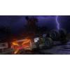 Kép 6/8 - Dirt 5 (Xbox One)