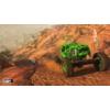 Kép 8/8 - Dirt 5 (Xbox One)