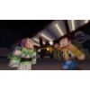Kép 3/7 - Minecraft: Bedrock Edition (PS4)