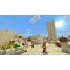 Kép 5/7 - Minecraft: Bedrock Edition (PS4)